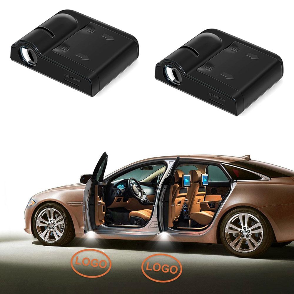 battery-powered-led-car-weclome-door-light-3d-laser-projector-lamp-auto-car-brands-logo-shadow-light-decoration-lighting-bulb