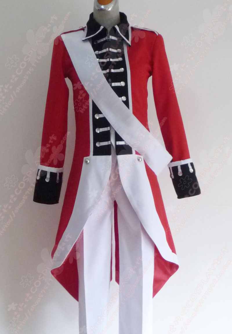 Patriots jacket for men