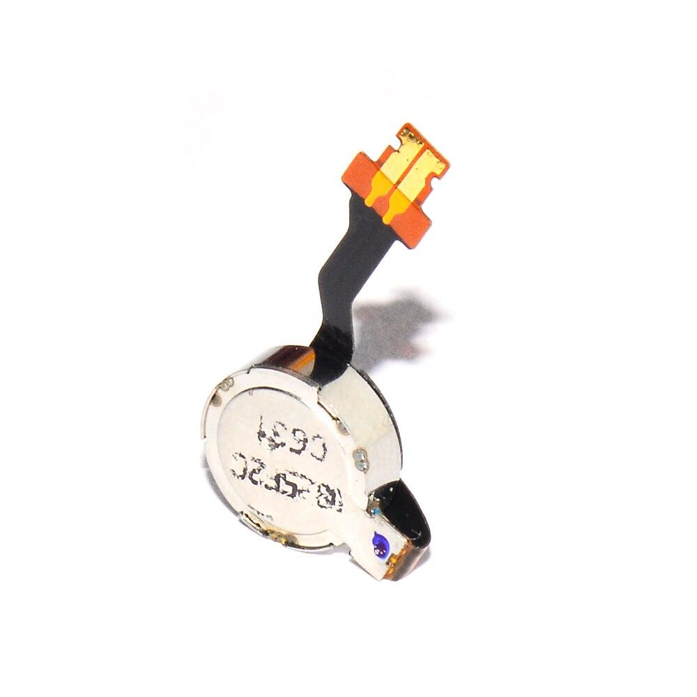 Mi 5 Vibrator Motor Vibration