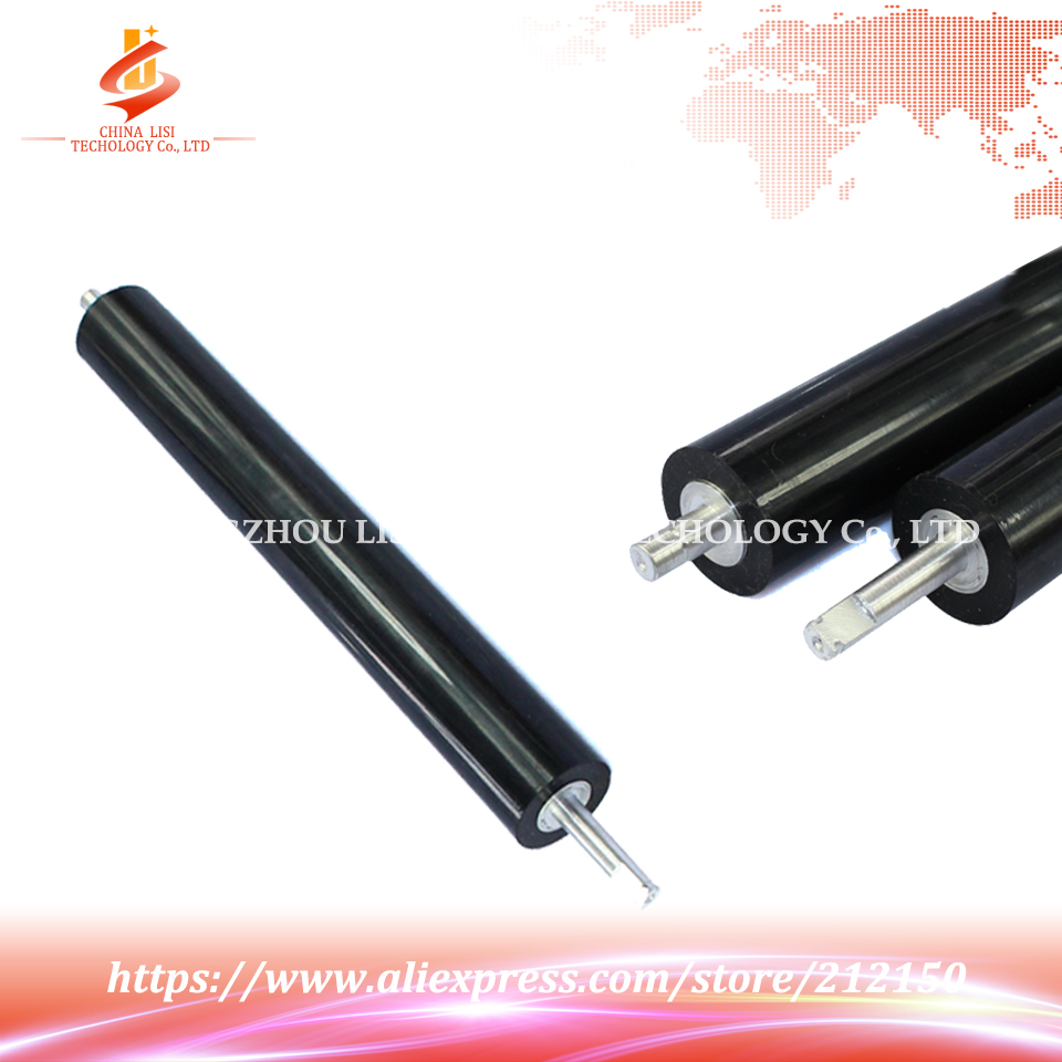 1Pcs OEM New ALZENIT For HP 4015 4014 P4014 P4015 P4515 P4555 Lower Sleeved Roller Printer Parts lindita mukli reformation of the health insurance system in albania