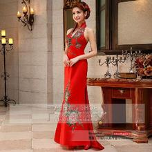 2016 Free Shipping New Arrival Women's Prom Gown Ball Evening Dress E0560 Vestido De Festa