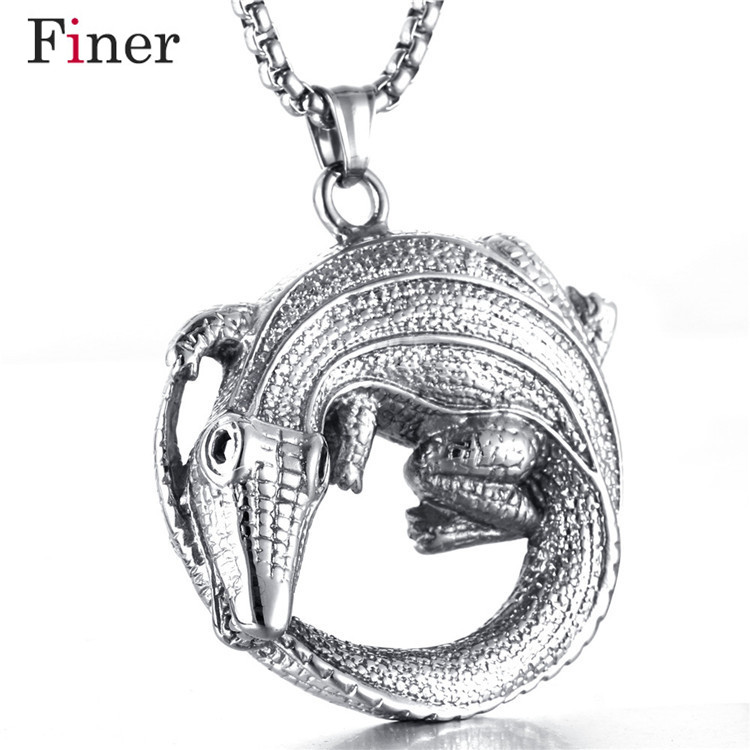 Watches 1 Pc Hot Vintage Bronze Tone Robot Compass Pocket Chain Quartz Pendant Watch Necklace Promote The Production Of Body Fluid And Saliva