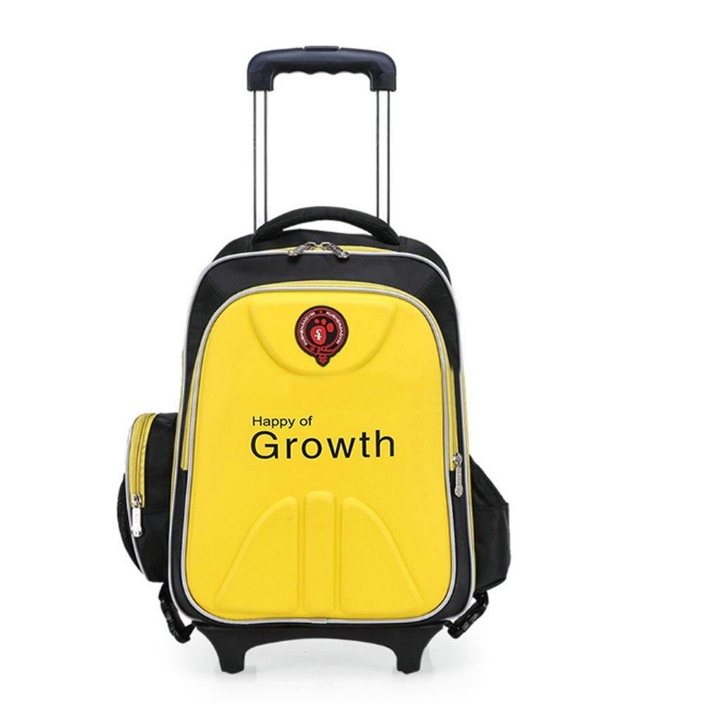 Тележка рюкзак для путешествий рюкзак школьника ручной клади