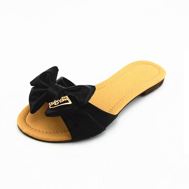 HTB13F3iXv1G3KVjSZFkq6yK4XXaY New 2019 Fashion Cutouts Women Sandals Open Toe Low Wedges Bohemian Summer Shoes Women Sandals Beach Free Shipping Size 4-8