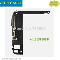 Free Shipping For OEM Antenna Module Flex Cable Repair Part For LG G2 D802