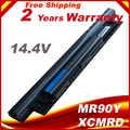Batteria del computer portatile Per Dell Inspiron 15 3542 17 (3721) 17R (5721) XCMRD 2600 mAh 4 Celle 14.8 V