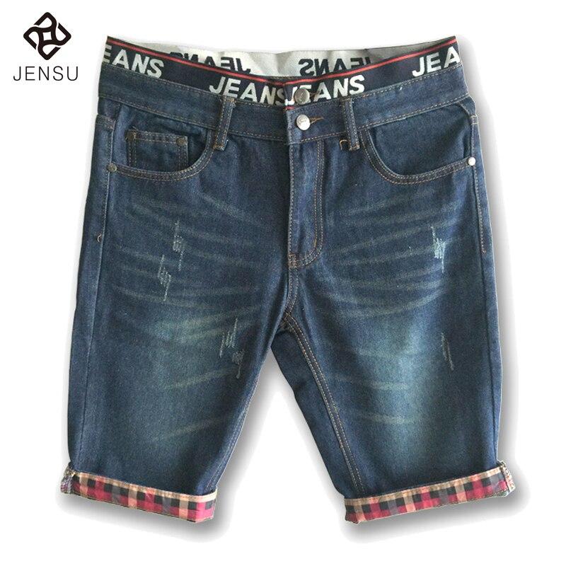 Online Get Cheap Shorts -Aliexpress.com | Alibaba Group