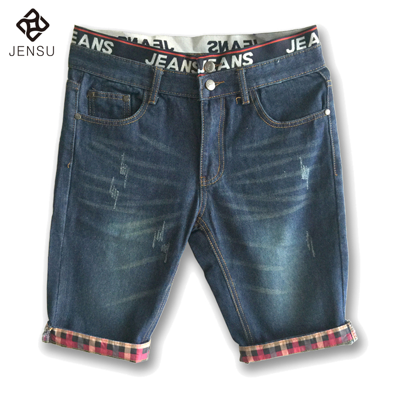 Online Get Cheap Denim Shorts for Man -Aliexpress.com | Alibaba Group