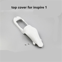 Original DJI inspire 1 frame Top Cover shell Body shell For Inspire 1  Drone Accessories