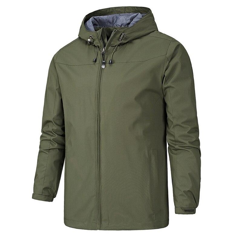 421bb4602b95 Taille Et bleu army Bomber Vêtements Ciel rouge Manteaux Haute Loisirs  Green Noir pu Hommes Mode Vestes Veste 6x6IPqX
