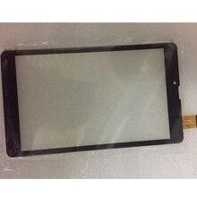 """Witblue сенсорный экран для """" Digma Plane 8548S 3g PS8161PG планшет Сенсорная панель дигитайзер стекло сенсор Замена"""