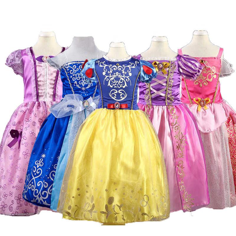 63dd739d621 Подробнее Обратная связь Вопросы о CNJiaYun платье принцессы для ...