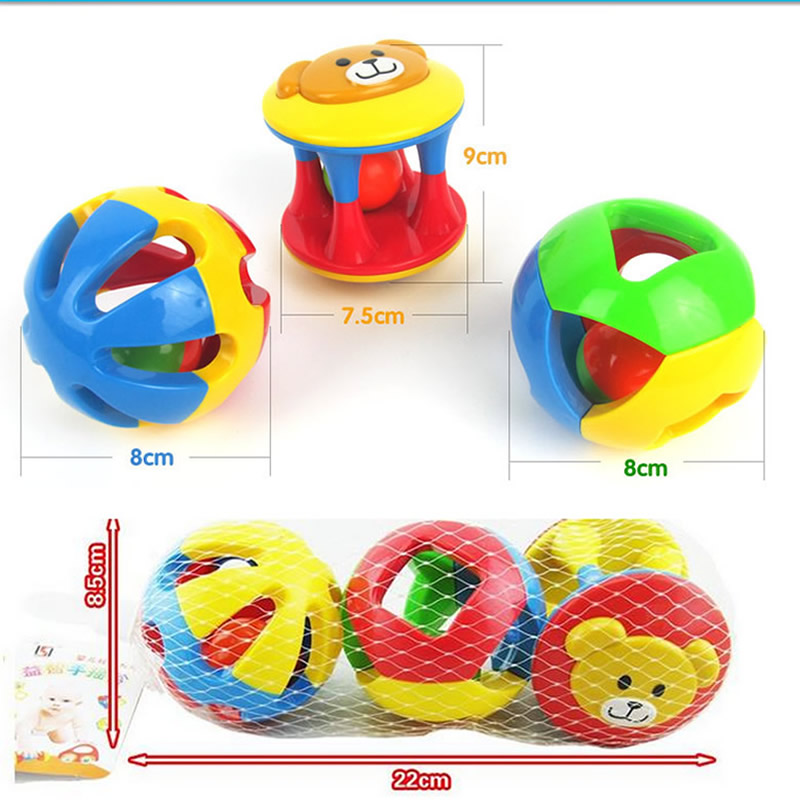 Baby-RattlesFun-Little-Loud-Bell-Ball-Ring-jingle-Develop-baby-IntelligenceTraining-Grasping-ability-toys-For-Babies-5