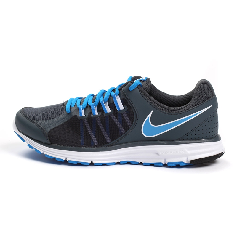 Best Place To Buy Cheap Name Brand Shoes