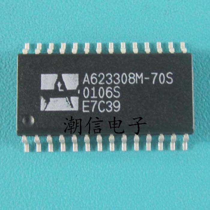 Free shipping new 100 new 100 A623308M 70S SOP 28
