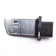 Mass Beetle Volkswagen Maf-Sensor Air-Flow-Meter Passat 06J906461B Audi New for A3-Tt