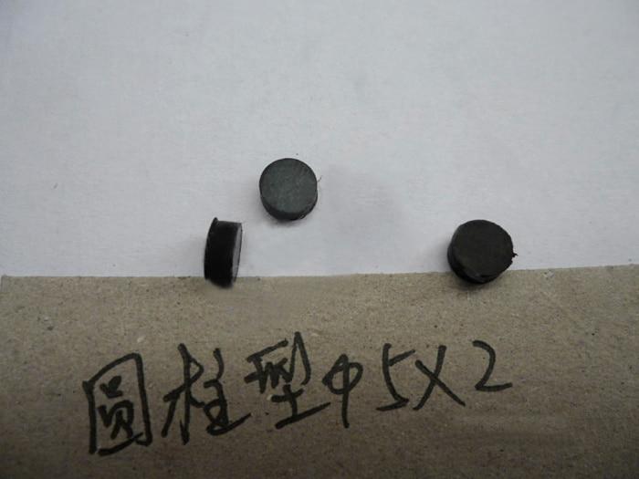 Lonati Socks Machine / Santoni Machine Ues Seal 5X2 / Lonati Socks Machine SPare Parts