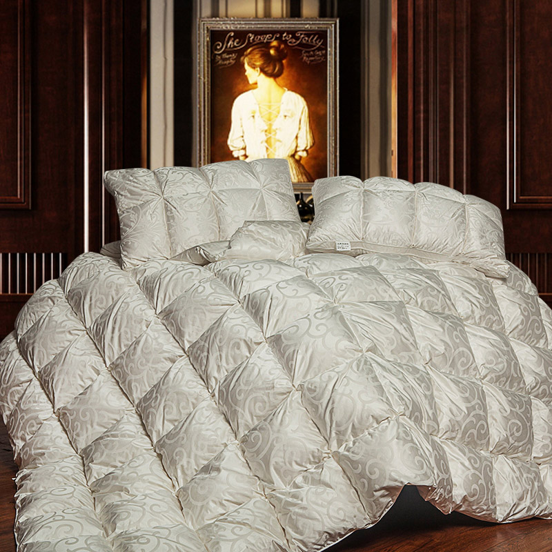 best covers cover down for queen com cdlanow comforter