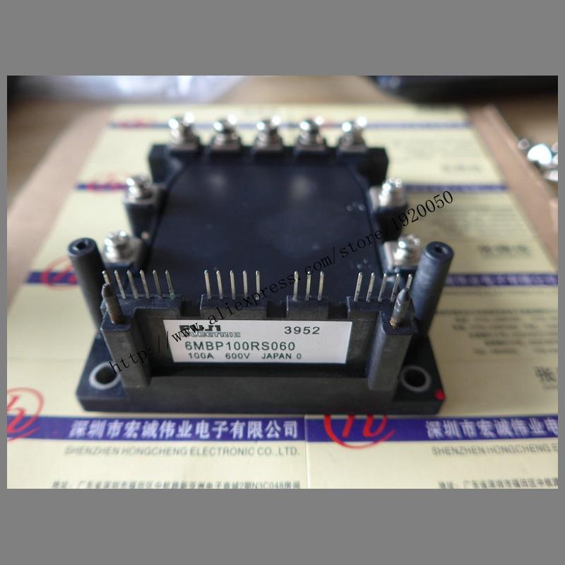 6MBP100RS060  module Special supply Welcome to order !6MBP100RS060  module Special supply Welcome to order !