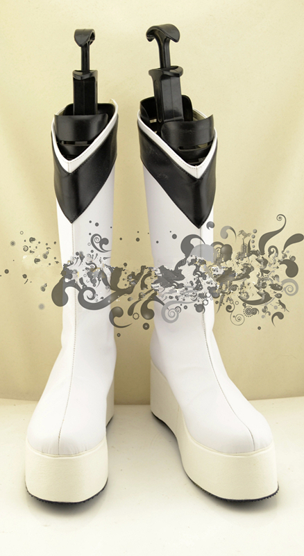 Anime cosplay shoes dramatical murder Dmmd cosplay shoes cos shoes