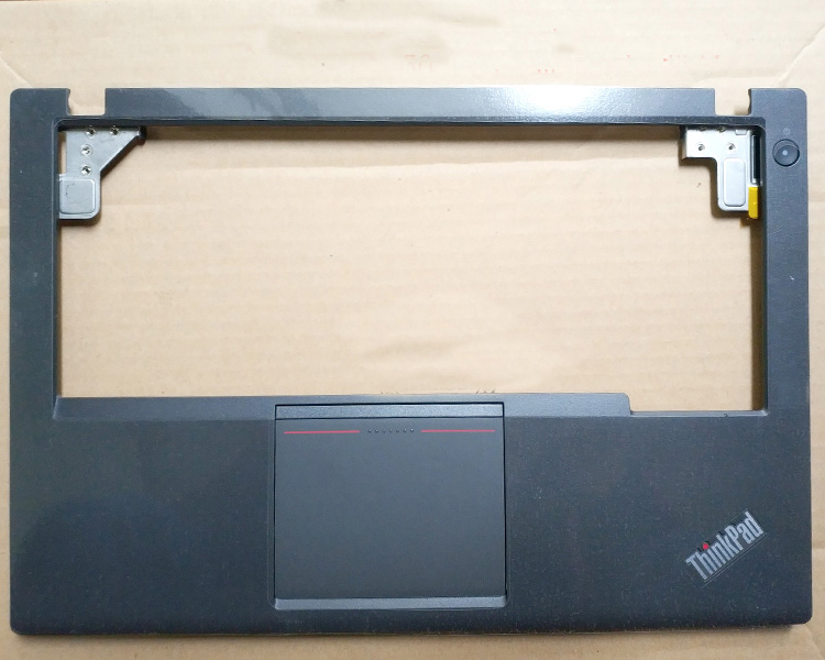New Original pour Lenovo ThinkPad X240 X240i X250 X250I Repose-poignets Majuscules Couverture avec Touchpad Câble 04X5181 00HT393 AP0SX000C00
