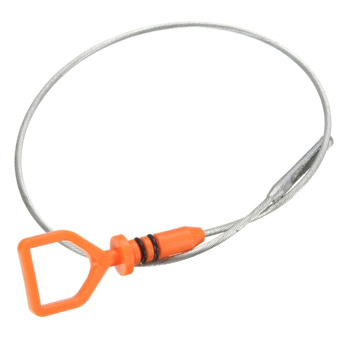 d16y8 wiring harness diagram allen bradley 4 pin connector honda wire tuck eg civic bay elsavadorla