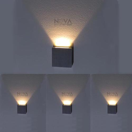 Popular Step Light-Buy Cheap Step Light lots from China Step Light suppliers on Aliexpress.com