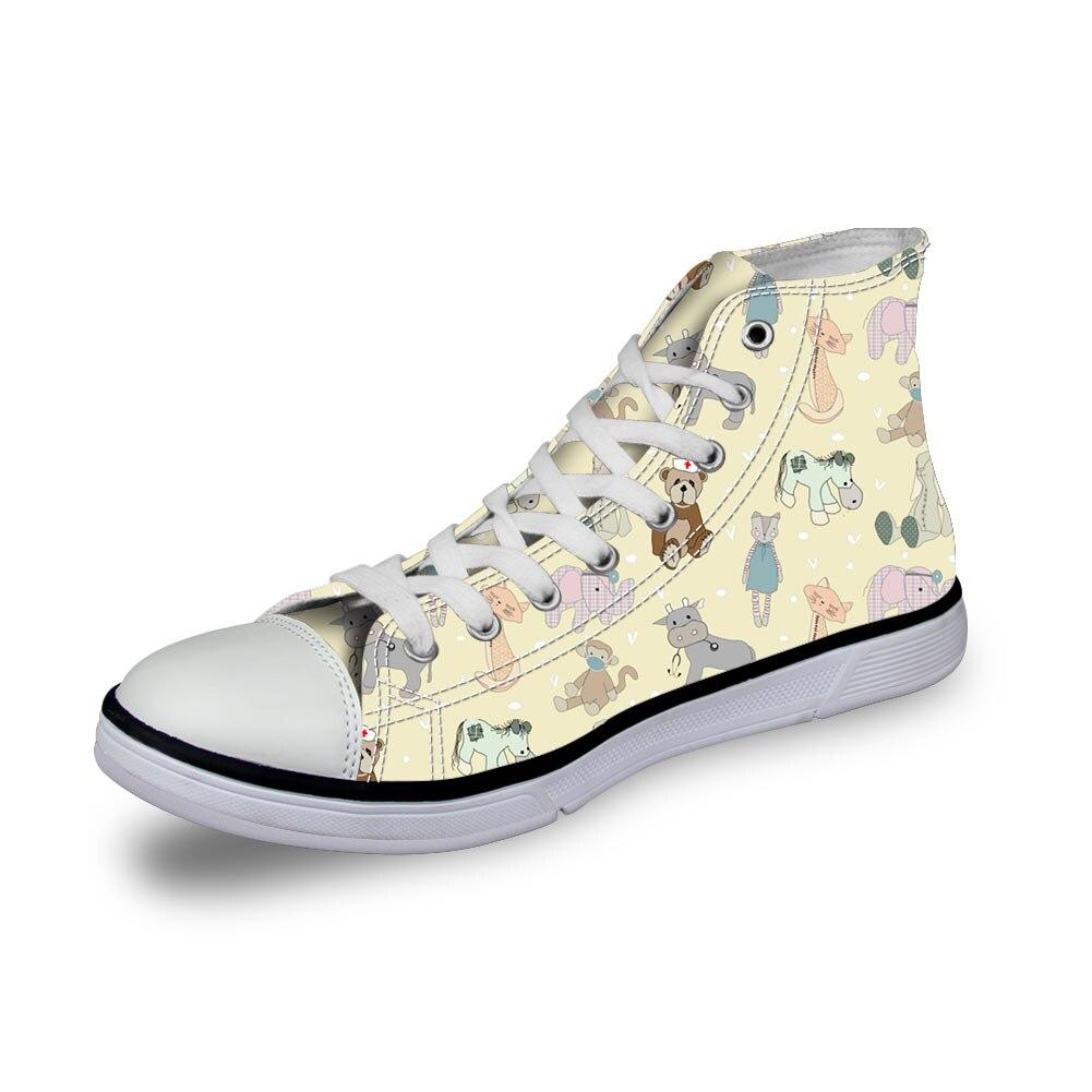c83d3325ed specialty shoes с бесплатной доставкой на AliExpress.com