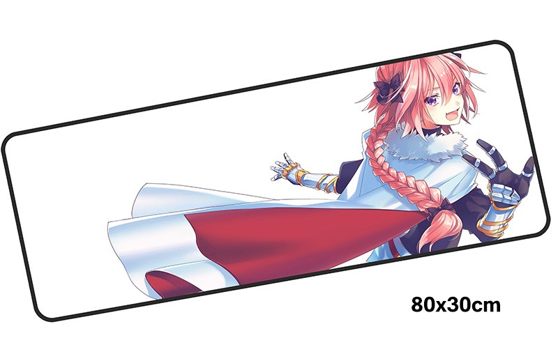 astolfo mouse pad gamer 800x300mm notbook mouse mat large gaming mousepad large 2018 new pad mouse PC desk padmouse