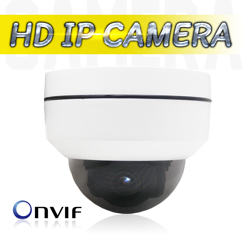 PTZ IP Camera 1080P Full HD Onvif 3X Zoom P2P H.264 20m IR Night Vision Waterproof 2MP Outdoor 2.5 Mini PTZ Speed Dome Camera ptz ip camera 1080p onvif h 264 3x zoom full hd p2p indoor plastic dome 15m ir night vision 2mp p2p surveillance camera