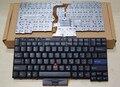 Substitua teclado do portátil Para IBM T400S T410i T510i T520 W520 T420i X220i X220T EUA layout
