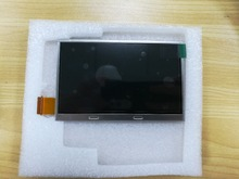 شحن مجاني لأجزاء إصلاح شاشة عرض LCD PSP E1000 E1004 E1008