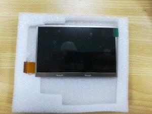 Image 1 - משלוח חינם עבור PSP E1000 E1004 E1008 LCD תצוגת מסך החלפת תיקון חלקים