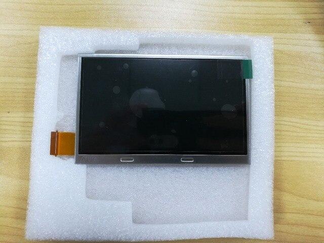 משלוח חינם עבור PSP E1000 E1004 E1008 LCD תצוגת מסך החלפת תיקון חלקים