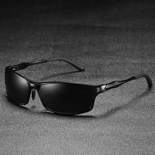 a03411e3d31 Vintage Rectangle Sunglasses Women Brand Designer Cool Frame Sun Glasses  Retro Black Eyewear UV400 oculos kurt