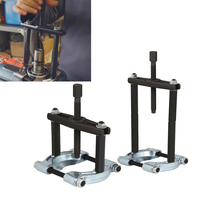 50 75mm Bearing Separator and Puller Set Bearing Removal Tool Set