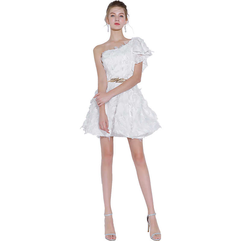 829022d124e Doparty ball gowns for girls quinceanera dresses sweet 16 2018 vestidos de  15 anos masquerade ball