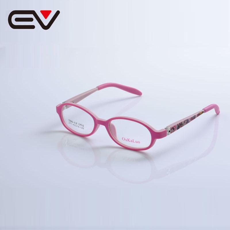 قاب عینک عینک مخصوص بچه ها قاب عینک - لوازم جانبی پوشاک