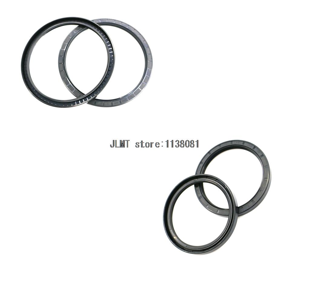Oil seal mm 120* 10 150 155 16 12 14 160 15 120 165 13-in