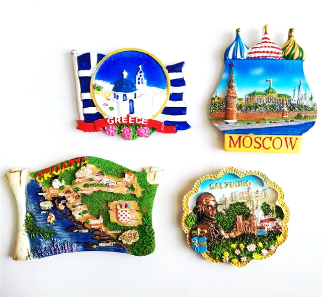 Turkish map greek flag series 3d fridge magnets world travel turkish map greek flag series 3d fridge magnets world travel souvenir refrigerator magnetic stickers home decortion gumiabroncs Image collections