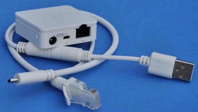 50pcs/lot New Vonets VaR11N mini Repeater Wireless Networking Router & Bridge Adapter Decoder 150M VAR11N