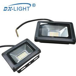 220 В 230 в 240 В светодиодный инженерный свет 10 Вт 20 Вт 30 Вт 50 Вт 100 Вт Рабочий свет уличный фонарь отражатель IP65 водостойкий Сад Квадратный свет
