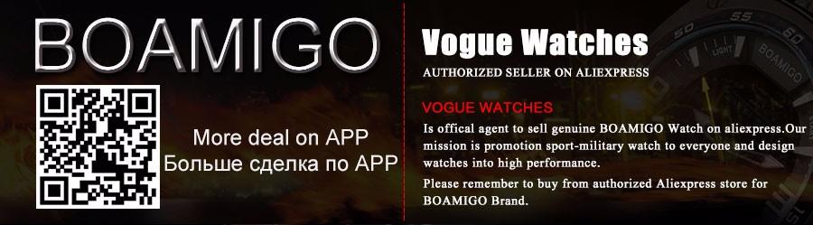 BOAMIGO_01