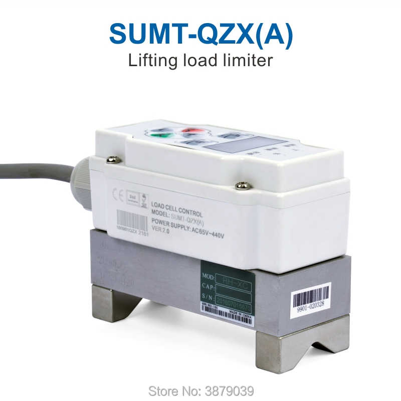 Detail Feedback Questions about SUMMIT SUMT QZX(A) 16 65V 65 440V AC