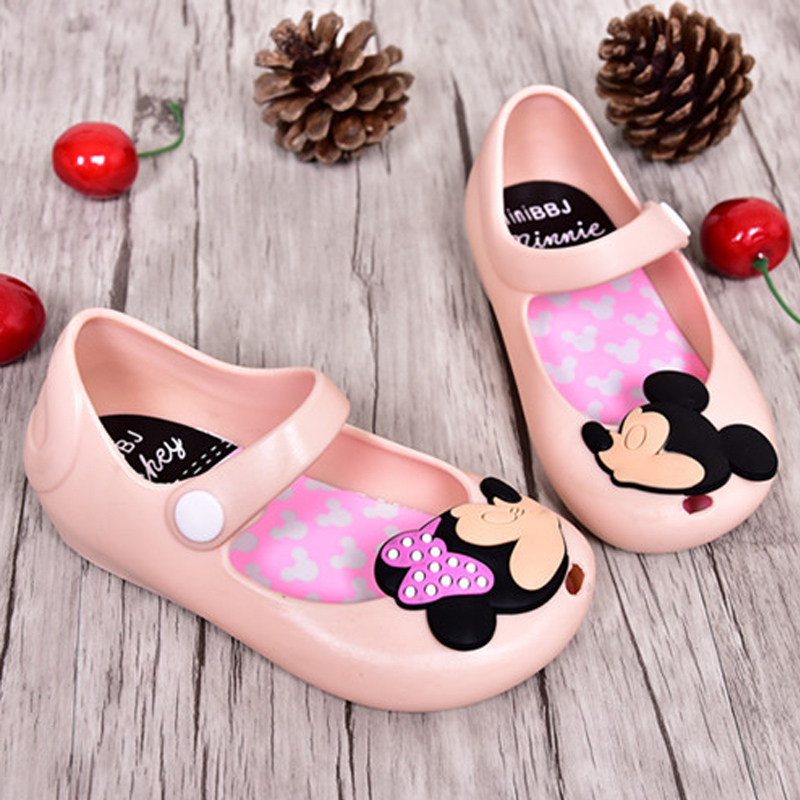 2017-Mini-Melissa-Mickey-Minnie-Jelly-Shoes-Boys-Girls-Sandals-Soft-Comfort-Toddler-Baby-Girl-Sandals-Beach-Sandals-for-Kids-2