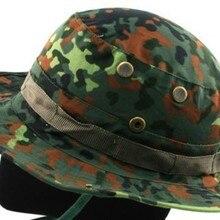 4a07790bb38ab USMC Marpat German Woodland German Desert Marpat Urban Drak Green cp Desert  Camo GC Boonie Hat