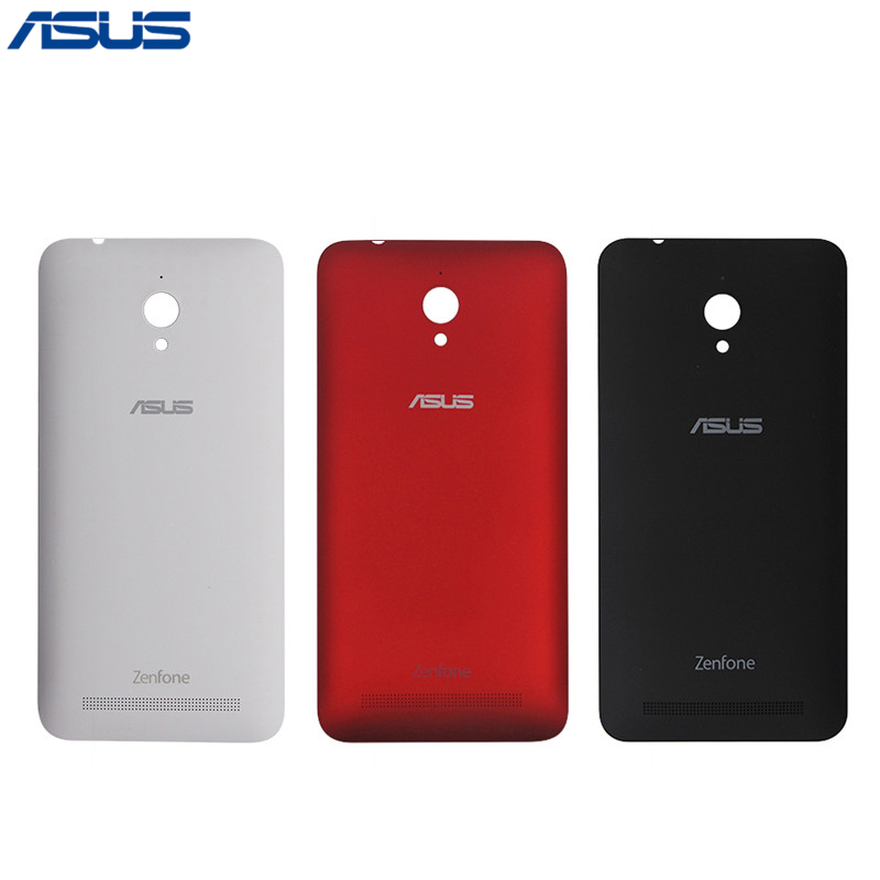 ASUS ZC500TG Battery Housing Cover For ASUS Zenfone GO ZC500TG Z00VD Housing Back Door Cover For ASUS ZC500TG Back caseASUS ZC500TG Battery Housing Cover For ASUS Zenfone GO ZC500TG Z00VD Housing Back Door Cover For ASUS ZC500TG Back case