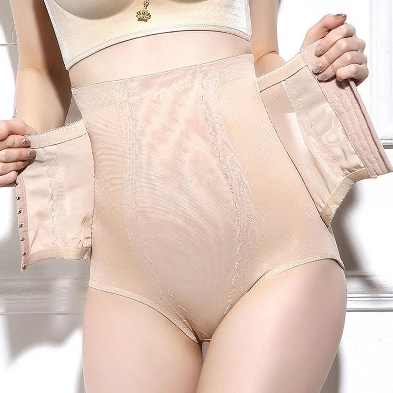 panty (3)