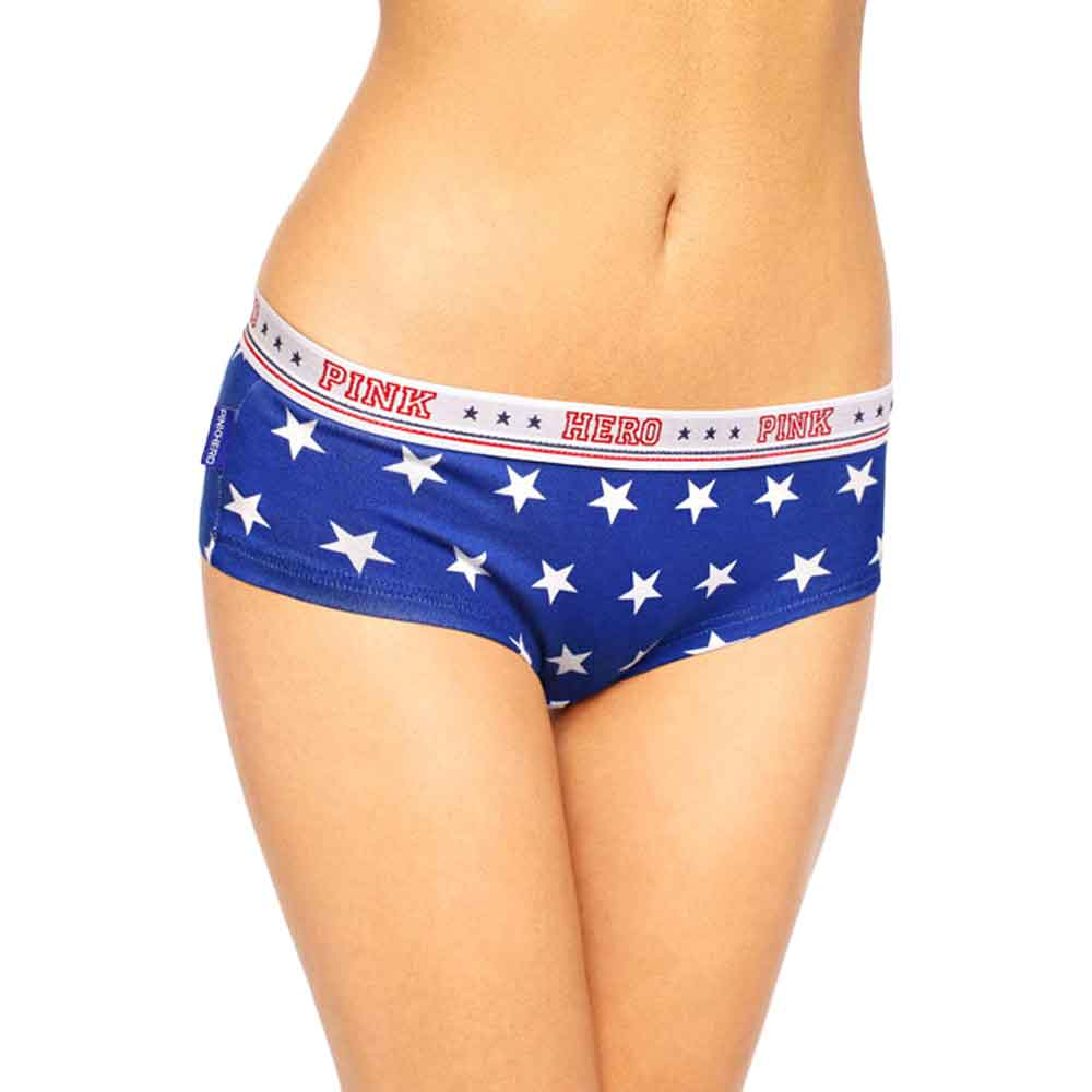 Womens Underwear Brands Top Promotion-Shop for Promotional Womens ...