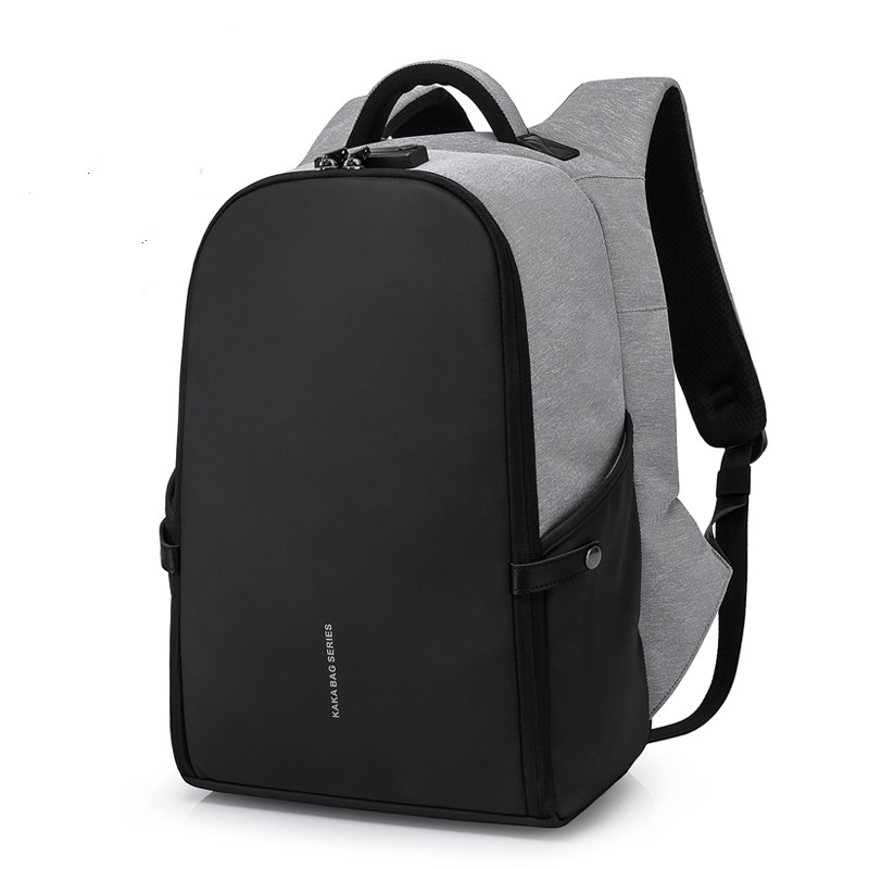 806 New Fashion Shoulder bag Men Multi Function anti theft backpack Travel Bag business Computer Backpack sbart upf50 806 xuancai
